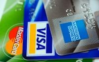 Creditcards als betaalmiddel in de sexclub