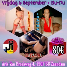 gangbang-ji-events-Baccara-club-6-september-2019